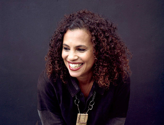 http://quietus_production.s3.amazonaws.com/images/articles/8789/neneh_cherry_1336998935_crop_550x420.jpg